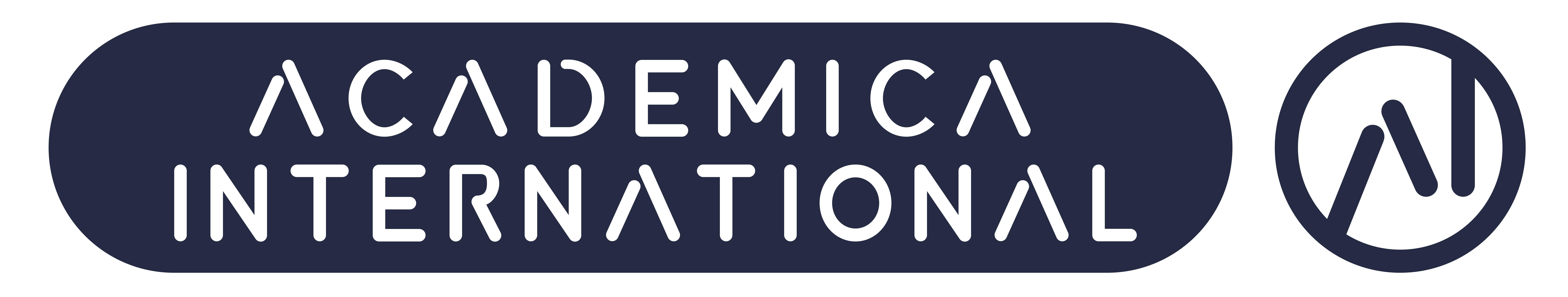 Academica International